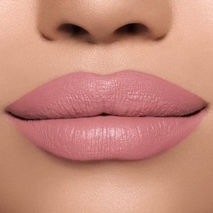 Bare Velvet Liquid Lipstick